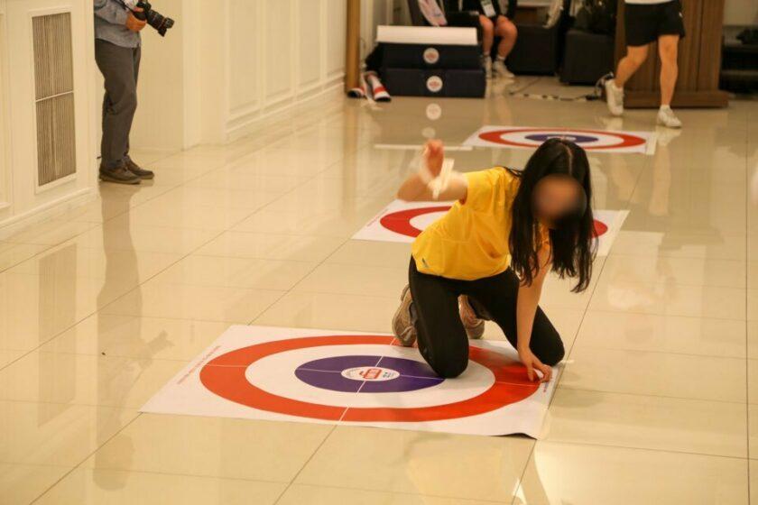 curling 15   이너트립