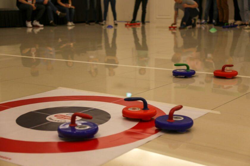 curling 7   이너트립