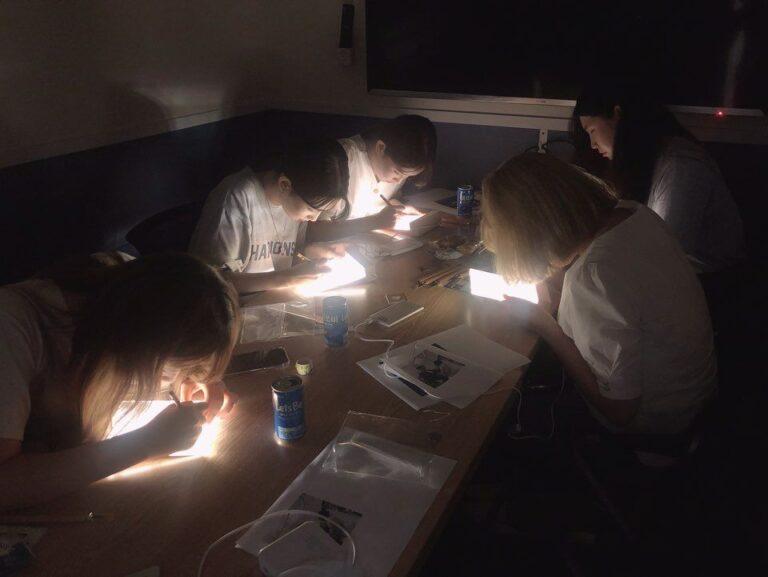 acrylic mood lighting 9   이너트립