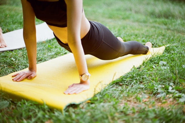 office pilates 53 | 이너트립
