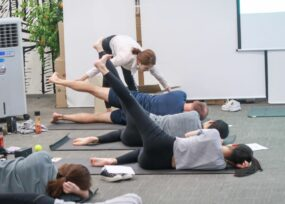 office pilates thumb | 이너트립
