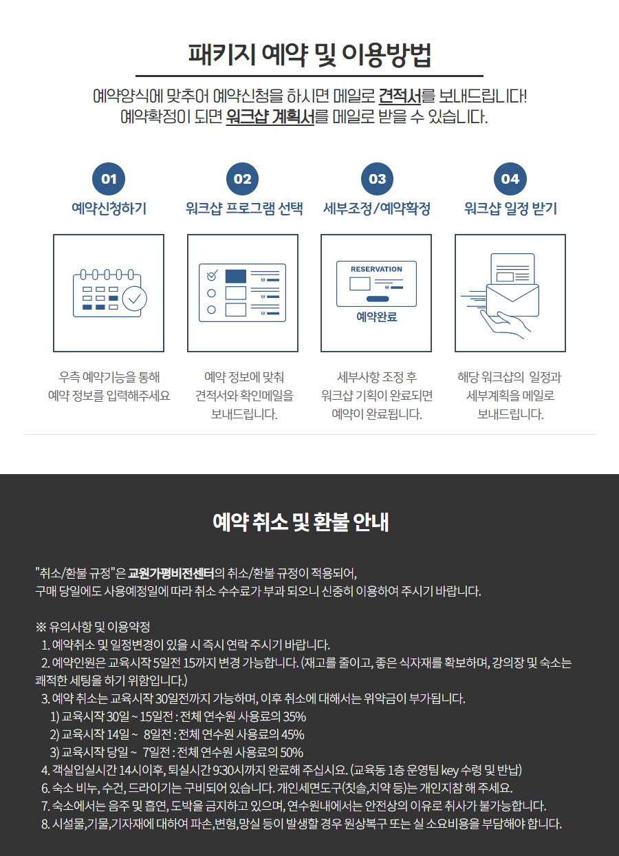 package kyowon 9 | 이너트립