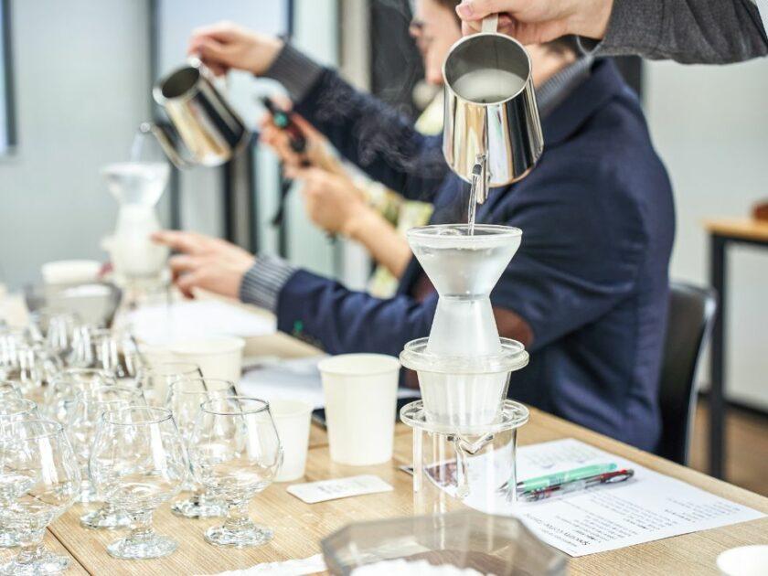 speciality coffee 14   이너트립