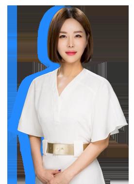 팝아트 초상화 강사님   이너트립