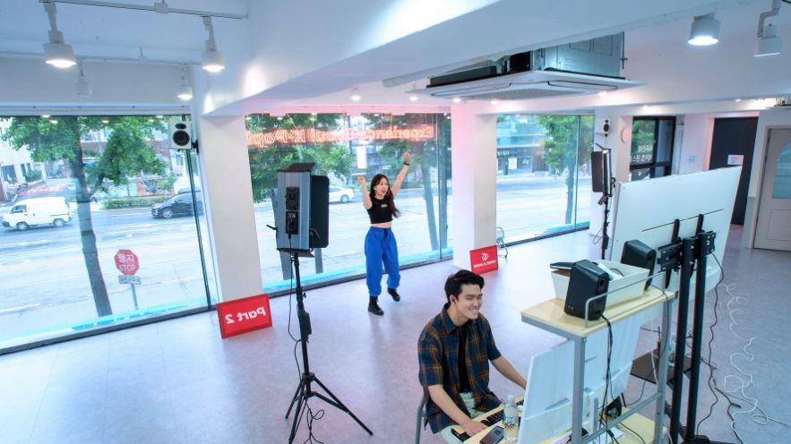 dance workshop live 2   이너트립