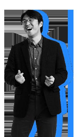 랜선 팀빌딩 강사님 | 이너트립