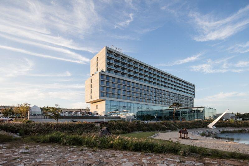 nesthotel (3)