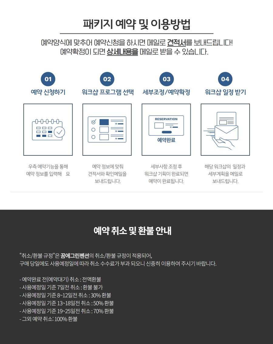 package dreamps 9   이너트립