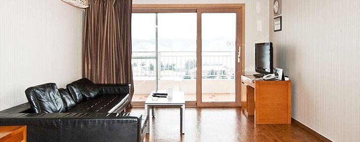sonohotelsresorts (3)