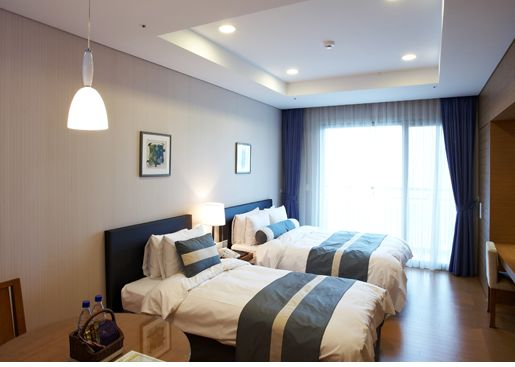 sonohotelsresorts (4)