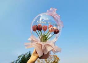 꽃풍선_LIVE
