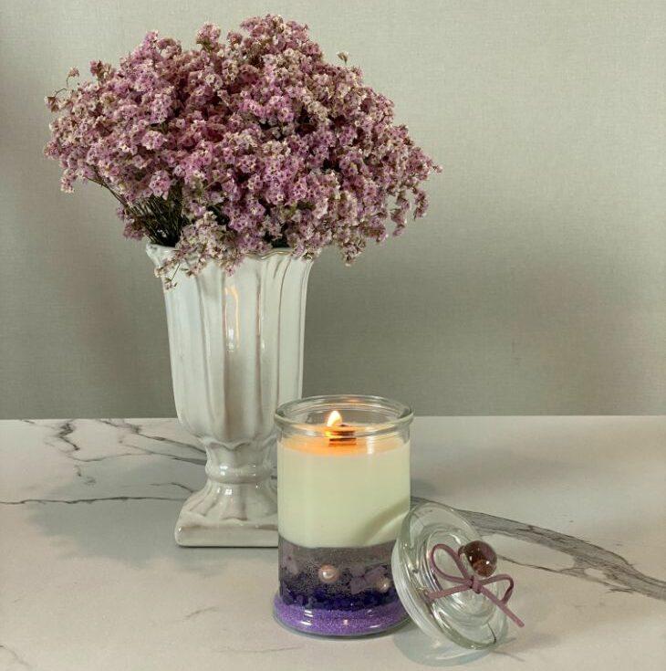 flower candle live 13 e1605513534375 | 이너트립