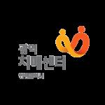 인천광역치매센터