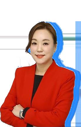 MBTI 성격유형검사 LIVE 강사 | 이너트립