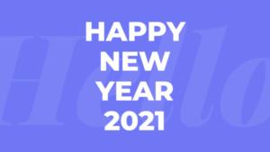 banner 2021 | 이너트립