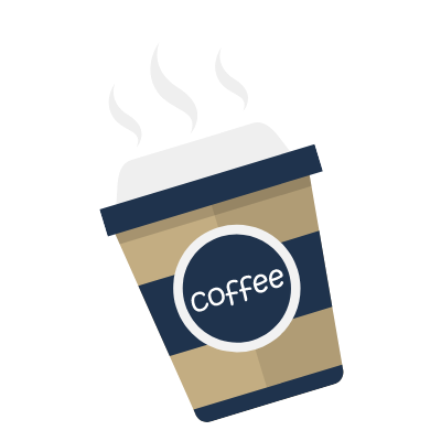 coffee | 이너트립