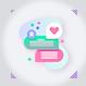 partners chat | 이너트립