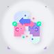 partners communication | 이너트립