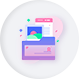 partners folder | 이너트립