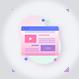 partners video | 이너트립