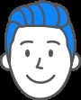 icon review avatar 03 | 이너트립
