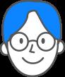 icon review avatar 04 | 이너트립