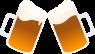 맥주인문학 icon | 이너트립