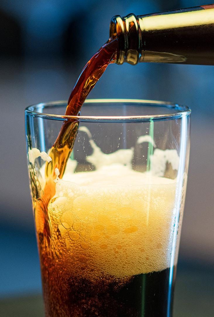 맥주인문학 img2 | 이너트립