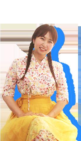 젠탱글 강사님   이너트립