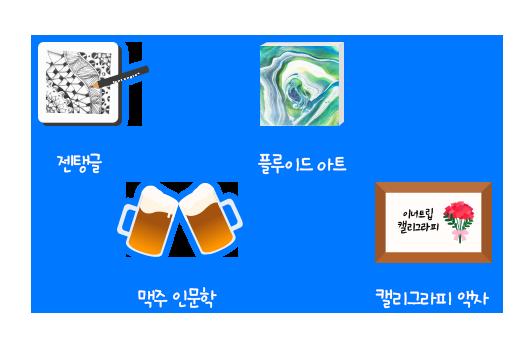20210730 8월 신규 | 이너트립