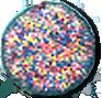 방석 icon   이너트립