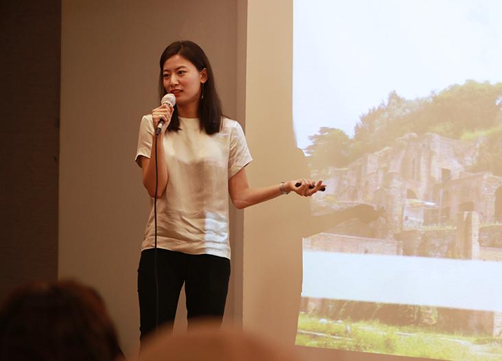 유럽 미술관 여행 img3 | 이너트립