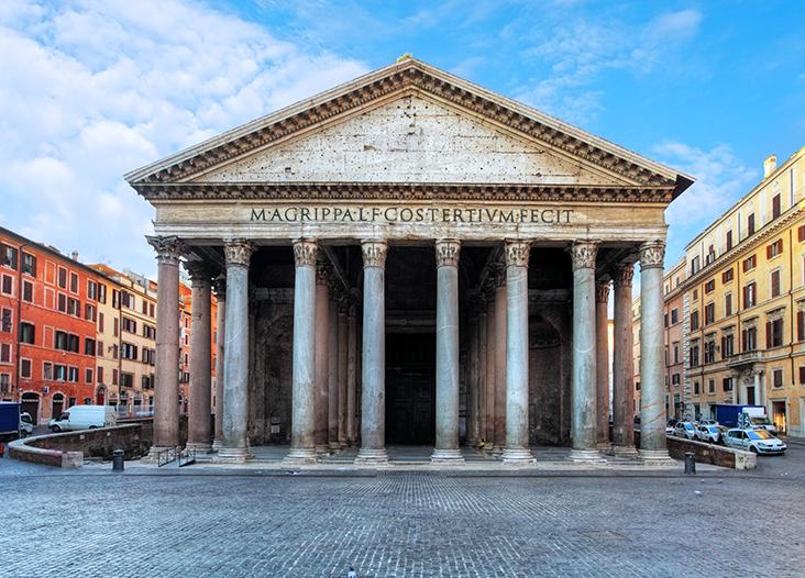 유럽 미술관 여행 img4 | 이너트립