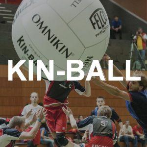KIN_BALL (1)