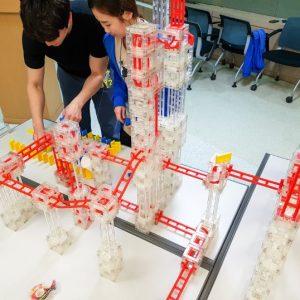 ball-cube-challenge (1)