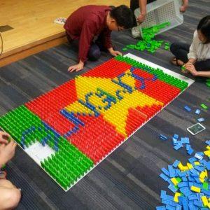 ball-cube-challenge (20)