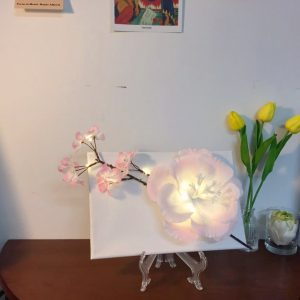 blossom-mood-lighting (1)