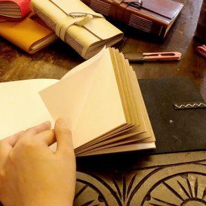 book_binding (2)