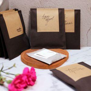 calligraphy-drip-bag (8)