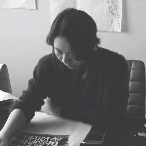calligraphy-drip-bag_profile