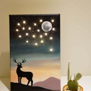 canvas-lighting (2)