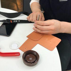 card-holder (15)