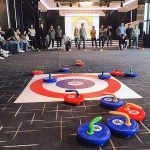 curling (12)