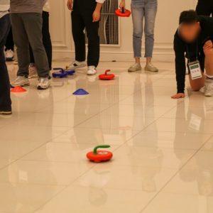 curling (14)