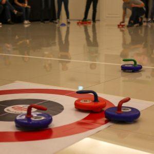 curling (7)