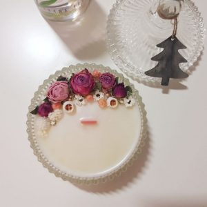 flower-candle (2)