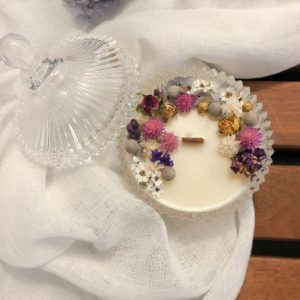 flower-candle (3)