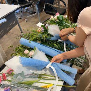 flower-class (5)