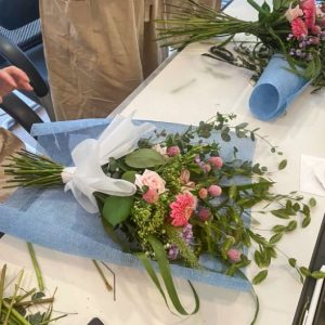 flower-class (8)