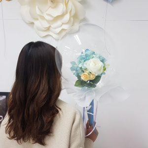 flower_ballon (9)
